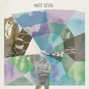 Matt Costa (Deluxe Version)