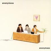 anonymoss