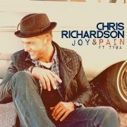 Joy & Pain feat. Tyga