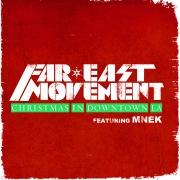 Christmas in Downtown LA feat. MNEK