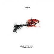 Love After War feat. Anastasia Elliot