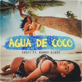 Agua De Coco (feat. Randy Class)