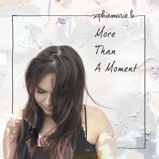 More Than A Moment