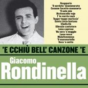 'E cchiù bell' canzone 'e Giacomo Rondinella