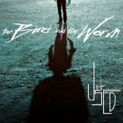 The Bird And The Worm (Int'l Maxi Single)
