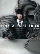 Link 2 Pat's Trick
