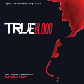 True Blood (Original Score From The HBO Original Series)