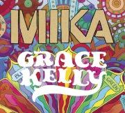 Grace Kelly (eSingle/MultiTrack)