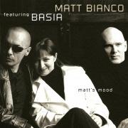 Matt's Mood feat. Basia