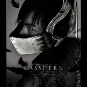 Casshern (Original Motion Picture Soundtrack / Complete Edition)