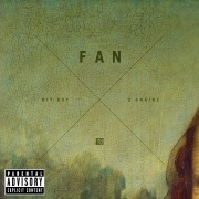 Fan feat. 2 Chainz