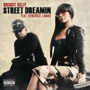 Street Dreamin feat. Kendrick Lamar