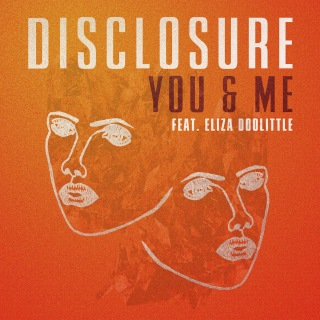 You & Me feat. Eliza Doolittle