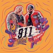 911 feat. Nacho