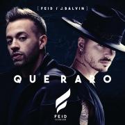 Que Raro feat. J. Balvin
