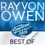 American Idol Season 14: Best Of Rayvon Owen
