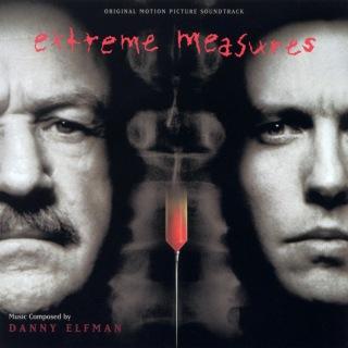Extreme Measures (Original Motion Picture Soundtrack)