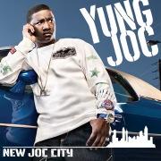 New Joc City  (U.S. Version)