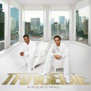 A Fleur 2 Peau (Edition Deluxe)