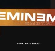 Shake That (Radio Edit Version)