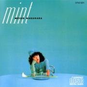 Mint -ミ・ン・ト-