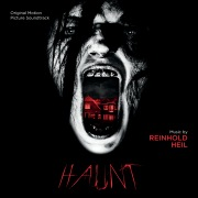 Haunt (Original Motion Picture Soundtrack)