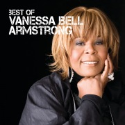 Best Of Vanessa Bell Armsrtong