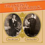 Francis A. & Edward K. feat. Duke Ellington