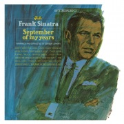 September Of My Years (Expanded Edition)