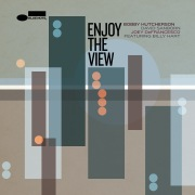 Enjoy The View feat. Billy Hart
