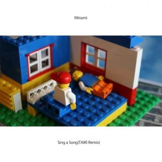Sing a Song (TAIKI Remix)