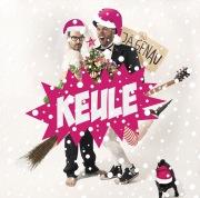 Ja Genau (Weihnachts-EP)