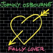 Fally Lover