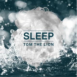 Sleep (Deluxe)