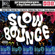 Slow Bounce