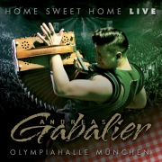 Home Sweet Home - Live aus der Olympiahalle München
