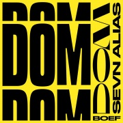 DOM feat. Boef
