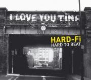 Hard To Beat (Minotaur Shock Mix) (Digital Release)