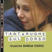 O.S.T. Tartarughe sul dorso