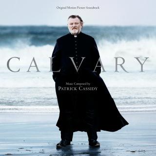 Calvary (Original Motion Picture Soundtrack)