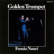 Eikou No Trumpet