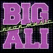 Neon Music (Radio Edit)