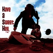 Have a sweet hell