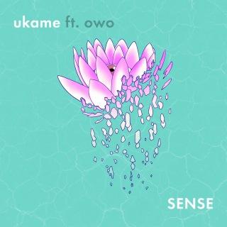 Ukame (feat. OWO)