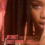 My Sweet Sweet Woman