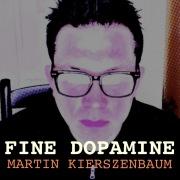 Fine Dopamine