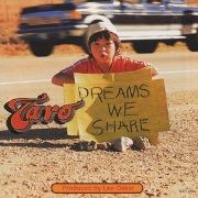 Dreams We Share