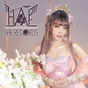 Yuki Godbless #1 ~HANEDA INTERNATIONAL MUSIC FESTIVAL Presents~