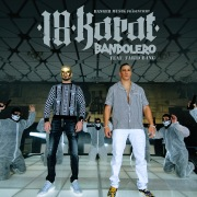 Bandolero (feat. Farid Bang)