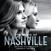 The Music Of Nashville Original Soundtrack Season 3 Volume 2